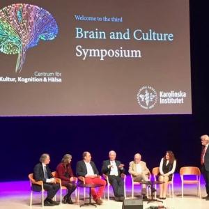 Brain and Culture Symposium