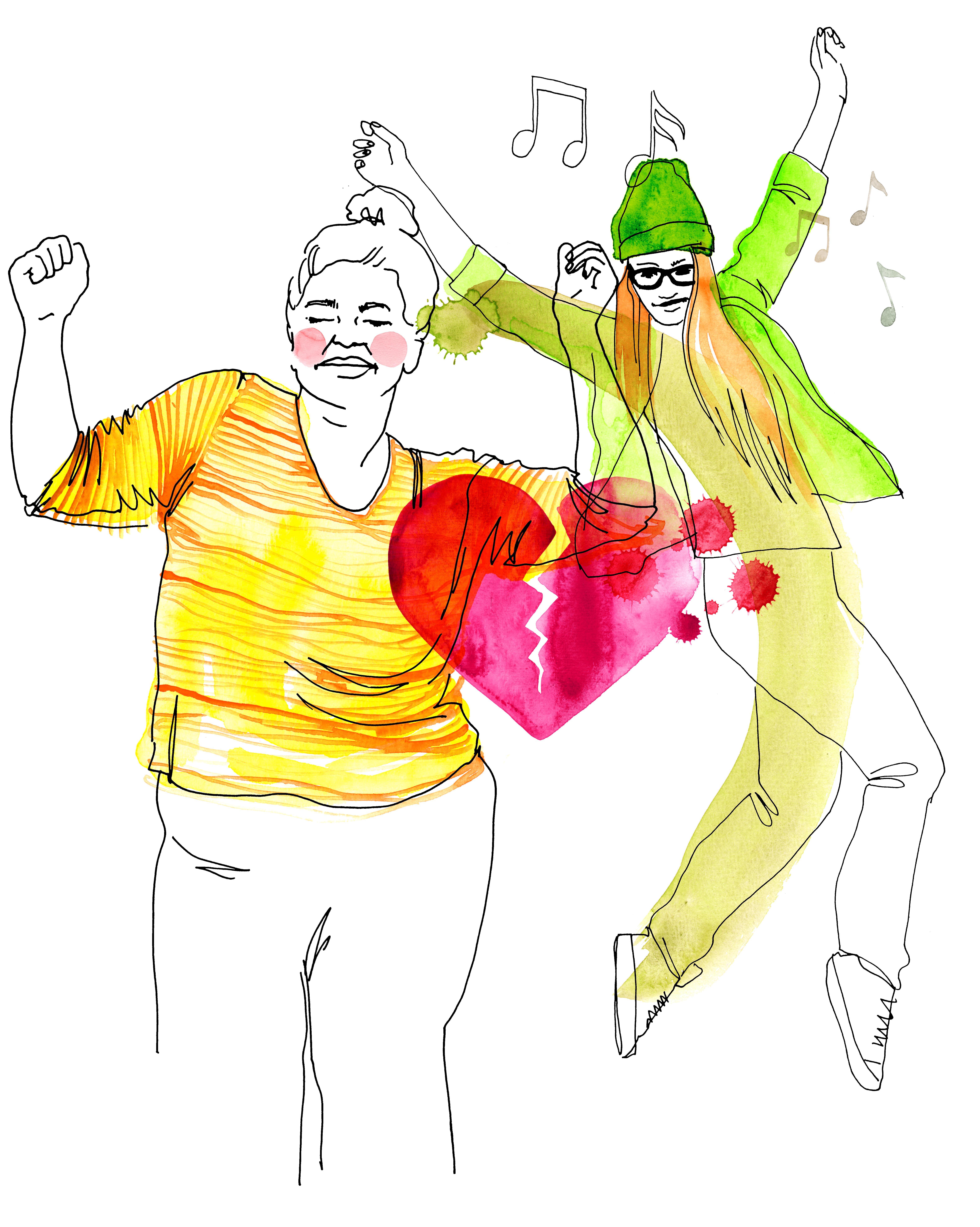 dansautankrav