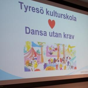 Seminarium Stockholmstinget