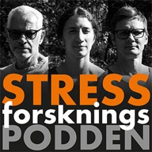 Stressforskningspodden
